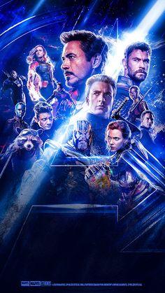 Avengers: The Endgame Memes Marvel, Avengers Comics, Marvel Funny, Marvel Art, Marvel Heroes, Marvel Movies, Wallpaper Fofos, Avengers Wallpaper, Marvel Entertainment