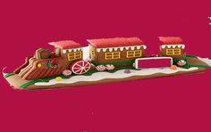 The Saint Louis Missouri Gingerbread Christmas  866 396 8429 Houses Bakery USA for your Saint Louis Missouri party cakes. Saint Louis Missouri decorators specialize Saint Louis Missouri cakes,Saint Louis Missouri Gingerbread specialty Saint Louis Missouri cakes, Saint Louis Bakery Saint Louis Missouri, Saint Louis Missouri Gingerbread House, Gingerbread Christmas Houses Bakery , Gingerbread Houses, any shape any style, call 24/7 866-396-8429  https://www.christmasgingerbreadhouse.com/custom/