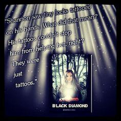 Black Diamond, part 1 of McLean Twins Series, for age 12 and up readers. http://www.amazon.com/BLACK-DIAMOND-McLean-Jennifer-Loiske-ebook/dp/B00B3Y92S8/ref=tmm_kin_swatch_0?_encoding=UTF8&sr=8-2&qid=1389643782
