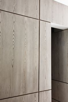 Home Decoration Inspiration Timber Wall Panels, Timber Walls, Timber Panelling, Wood Cladding, Wood Panel Walls, Wall Cladding Panels, Plywood Wall Paneling, Modern Wall Paneling, Plywood Interior
