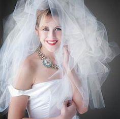 @bellesadivina www.BellesaDivina.com ~ Make-up, Hair Styling, Wedding Hair Styles Novi, Michigan (Detroit)