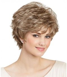5 Knowing Tricks: Everyday Hairstyles How To boho hairstyles pixie.Everyday Hairstyles Indian older women hairstyles pixie cuts.Older Women Hairstyles With Glasses. Hairstyles With Glasses, Wedge Hairstyles, Fringe Hairstyles, Hairstyles With Bangs, Braided Hairstyles, Wedding Hairstyles, Pixie Hairstyles, Updos Hairstyle, Brunette Hairstyles