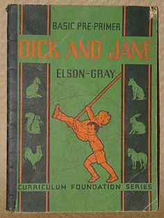 Dick and jayne clothing california