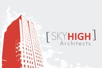 Urban Architecture Logo