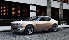 2018 Nissan IDX Price, Release Date, Design, Specs and Changes Rumors - Car…
