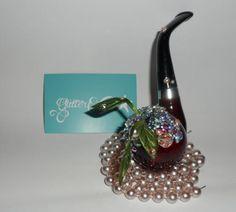 Mermaid Accessory - SNARFBLAT- The Little Mermaid Inspired Snarfblatt Mermaid Prop