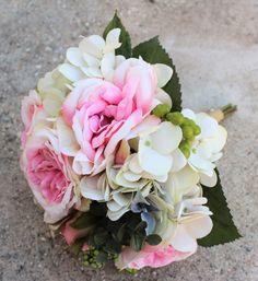 Best wild flowers used silk flowers for sale wild flowers wild flowers used silk flowers for sale mightylinksfo