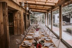 Journal — New Zealand Weddings + Lifestyle Photographer New Zealand Wedding Venues, Best Wedding Venues, Wedding Day, Cottages For You, Wellington City, Some Beautiful Pictures, City Architecture, Beautiful Gardens, Perfect Wedding