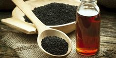 Nigella Oil: Its Health Virtues | The Siver Times