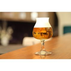 Royal Leerdam Bierglas Op Voet 25 cl - 6 Stuks - Cookinglife.nl White Wine, Alcoholic Drinks, Glass, Drinkware, Alcoholic Beverages, Corning Glass, White Wines, Alcohol