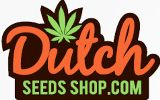 Order your choice of marijuana seeds from our online seed bank at highly competitive price. Our web store named Dutch Seed Shop is the most celebrated online store for excellent quality of marijuana seeds.