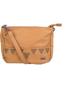 Roxy Funky-Town - titus-shop.com #Bag #AccessoriesFemale #titus #titusskateshop