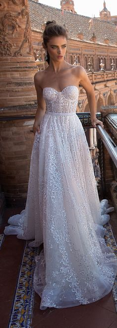 From the new #berta Seville collection <3
