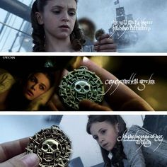 """""""You have something with you what calls us ~ Pintel & Ragettie"""" Elizabeth Swann, Pirates, Instagram, Pirates Of The Caribbean"""