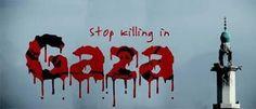 save gaza fb cover - Google Search