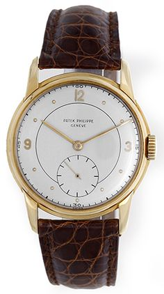 8c5cacb87738e 43 Best Patek Philippe Watches images