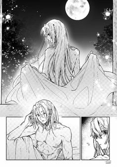 Anime Devil, Anime Angel, Demon Slayer, Slayer Anime, Anime Oc, Manga Anime, Diablo Anime, Anime Couple Kiss, Cute Manga Girl