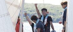 "Bantry gig ""Creuza de Mä"". Atlantic Challenge Genova"