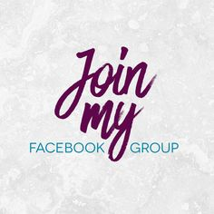if you love perfume you will love essens Body Shop At Home, The Body Shop, Interactive Facebook Posts, Join Scentsy, Star Events, Facebook Party, Vip Group, Pure Romance, Color Street