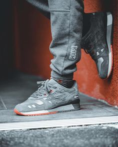 huge discount 0fc24 88b3a x Gel Lyte 3 by Use the hashtags and for a feature! Sneakers NikeNike Air  ...