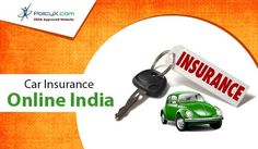 Car Insurance: Compare car insurance policies online and get instant quotes by top motor insurance companies in India. Renew best car insurance plan and save upto on car insurance premium. Car Insurance Online, Compare Car Insurance, Car Insurance Tips, Insurance Broker, Insurance Agency, Independent Insurance, Damaged Cars, Motor Car, Cool Cars