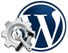 Wordpress is one of the easiest and Customizable Website development. Integrate a Website with CMS Services at Moderate Prices. Call Today to discuss your Own WordPress Needs! Wordpress Admin, Wordpress Template, Wordpress Plugins, Installer Wordpress, Wordpress Guide, Learn Wordpress, Wordpress Website Development, Website Development Company, Web Development