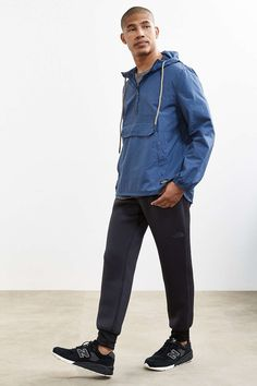 The North Face Upholder Pant - Urban Outfitters