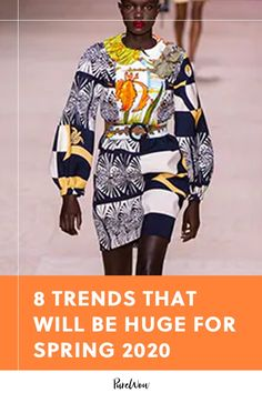 Fashion Tips Modest 8 Trends That Will Be Huge for Spring 2020 from Bermuda Shorts to Retro Handbags Tips Modest 8 Trends That Will Be Huge for Spring 2020 from Bermuda Shorts to Retro Handbags Korean Fashion Trends, Spring Fashion Trends, Spring Trends, Winter Fashion, 1950s Fashion Dresses, Modest Fashion, Retro Fashion, Classy Fashion, Fashion Design Portfolio