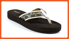 13507e9b19a5 28 Best Sandals for Women images