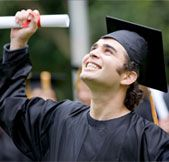 UK is popular for excellent education system and the best study abroad destination for Indian Students. Fateh Education provides best of worldwide recognition and value for money with its study in UK programs for indian students in top and best UK universities and colleges. http://www.fateheducation.com/study-abroad-in-uk.php