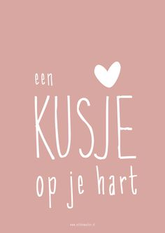 Love & hug Quotes : QUOTATION – Image : Quotes Of the day – Description ♡ soms is dat alles wat je nodig hebt Sharing is Caring – Don't forget to share this quote ! Hug Quotes, Words Quotes, Wise Words, Sayings, Qoutes, Favorite Quotes, Best Quotes, Dutch Words, Dutch Quotes