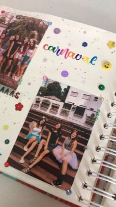 Photo Album Scrapbooking, Scrapbook Paper, Photo Book, Israel, Hand Embroidery, Snapchat, Bff, Presents, Journal