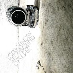 "#17: ""Sound of Silver"" by LCD Soundsystem - listen with YouTube, Spotify, Rdio & Deezer on LetsLoop.com"