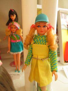 Skipper presentation display | Pumpkin Hill Studios/King William Miniatures | Flickr
