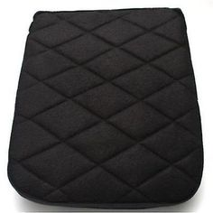 SUPER COMFY MOTORCYCLE PILLION REAR BACK SEAT GEL PAD FOR HONDA VALKYRIE TOURER $ 49.50 http://www.kcmcwarehouse.com/products/super-comfy-motorcycle-pillion-rear-back-seat-gel-pad-for-honda-valkyrie-tourer