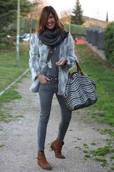Fashion Ladies Mejores Y 308 Jackets Imágenes Womens Tachas De pFOYqx