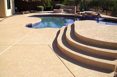 Pin By Paver House On Travertine Paver Ideas Pools Ideas