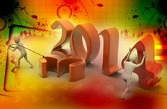 Slide Show: 10 Marketing Resolutions For 2014 Market Research