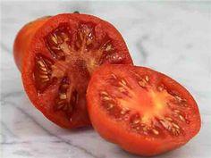 Abu Rawan Tomato