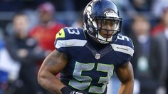 Seahawks' Malcolm Smith copes with eating disorder that makes meals a challenge.#achalasia