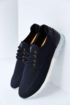 Tenisufki.eu Reebok Classic Leather Mid WW Collegiate Navy
