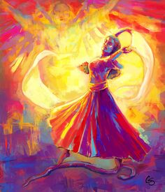 Victory Dance Poster by Tamer and Cindy Elsharouni. All posters are professionally printed, packaged, and shipped within 3 - 4 business days. Choose from multiple sizes and hundreds of frame and mat options. Worship Dance, Praise Dance, Canvas Art, Canvas Prints, Art Prints, Fine Art Amerika, Dance Paintings, Bride Of Christ, Prophetic Art