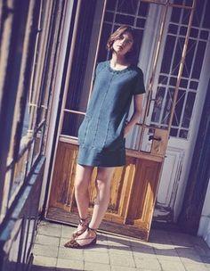 Shop Spring 2016 Women's Dresses at Boden USA | Boden