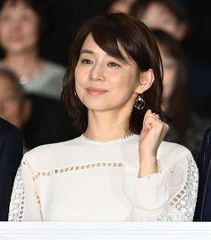 Japanese Beauty, Retro Vintage, Actresses, Lady, Hair Styles, Pretty, Beautiful, Women, Fashion