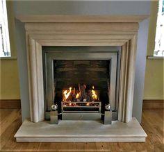 23 best sandstone fireplace images sandstone fireplace living rh pinterest com