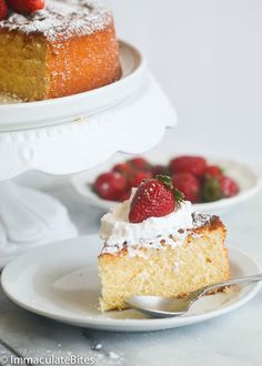Condensed Milk Cake-Quick, Tender and easy Cake that will impress at the dinner table or a party without you slaving in the kitchen. Condensed Milk Cake, Condensed Milk Recipes, Sweet Recipes, Cake Recipes, Dessert Recipes, Muffin Recipes, Cupcakes, Cupcake Cakes, 3 Milk Cake