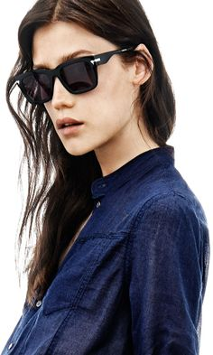 b3b9943d437 38 Best G-Star RAW Eyewear images