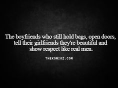 gentlemen. <3