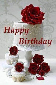 Happy birthday habibti lovely cousin Iman El Tahan hoping you all the best of luck and happiness Best Happy Birthday Message, Birthday Qoutes, Free Happy Birthday Cards, Happy Birthday Cake Images, Birthday Wishes Cake, Happy Birthday Flower, Birthday Wishes Messages, Birthday Blessings, Happy Birthday Greetings