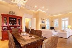 7 bedroom luxury Villa for sale in Porto Heli, Greece - 26802021 Luxurious Bedrooms, Luxury Villa, The Neighbourhood, Greece, Island, House, Porto, Marseille, Luxury Bedrooms